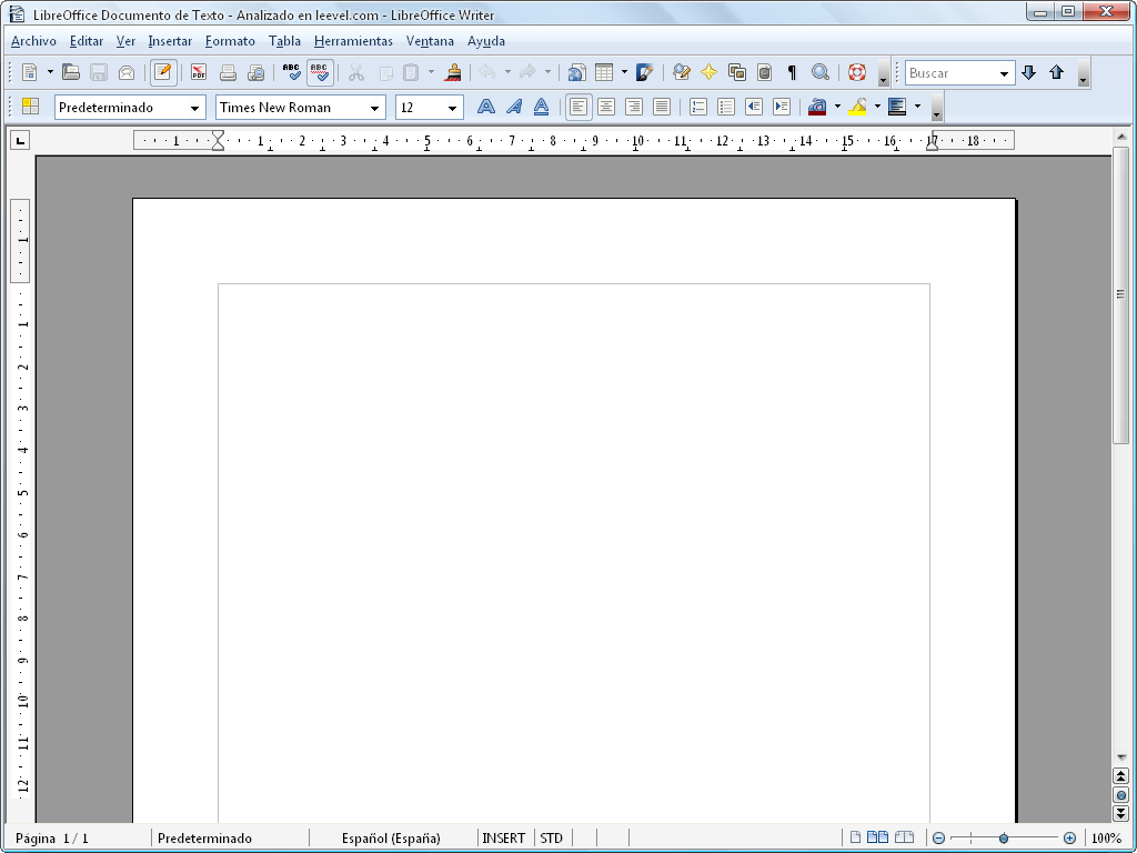 http://leevel.com/wp-content/uploads/2011/04/libreoffice-Documento-de-Texto.png
